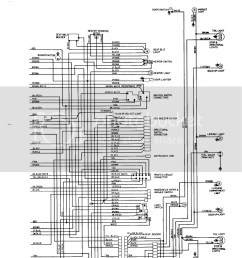 wiring diagrams 74 nova wiring diagram third level 67 nova dash wiring diagram 1979 nova wiring diagram [ 1699 x 2200 Pixel ]