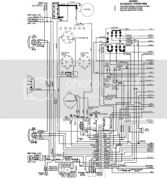 1978 chevy nova wiring diagram electronic wiring diagrams chevy cooling fan relay wiring chevy starter wiring [ 1699 x 2200 Pixel ]