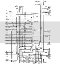 wiring harness moreover 1972 gmc truck wiring harness furthermore 1970 chevy c10 fuse box in addition 1966 chevy truck wiring diagram [ 1699 x 2200 Pixel ]