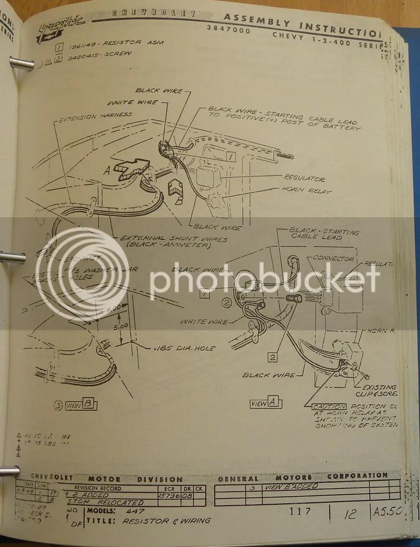 Chevy Ii Wiring Diagram 3 1965 Impalla Wiring Diagram Http Www Wiring