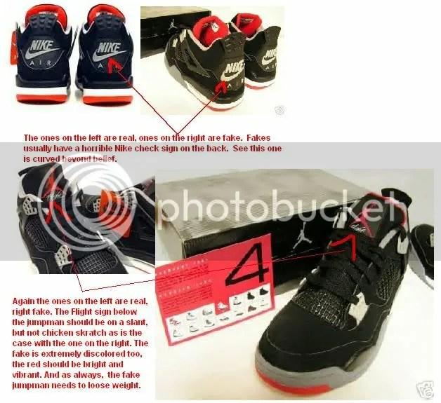 jordan hang tags for shoes