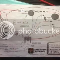 Cs144 Alternator Wiring Diagram 22re Ignition Advice? - Pontiac Gto Forum