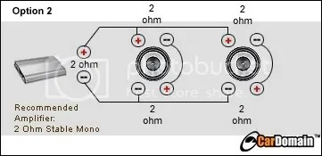 Jl Audio Amps, Jl, Free Engine Image For User Manual Download