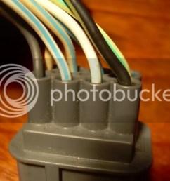 wrg 1615 h22a4 obd2 distributor wiring diagram obd2 port diagrams h22a4 obd2 distributor wiring diagram [ 1024 x 768 Pixel ]