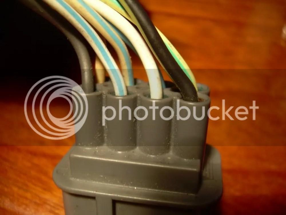 medium resolution of wrg 1615 h22a4 obd2 distributor wiring diagram obd2 port diagrams h22a4 obd2 distributor wiring diagram