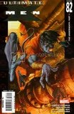 Ultimate X-men #082