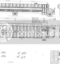blue bird transit bus engine diagram wiring diagram post blue bird transit bus engine diagram [ 1106 x 791 Pixel ]
