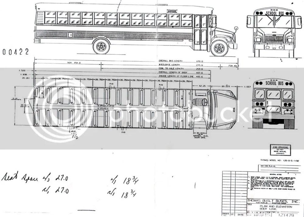 medium resolution of blue bird transit bus engine diagram wiring diagram post blue bird transit bus engine diagram