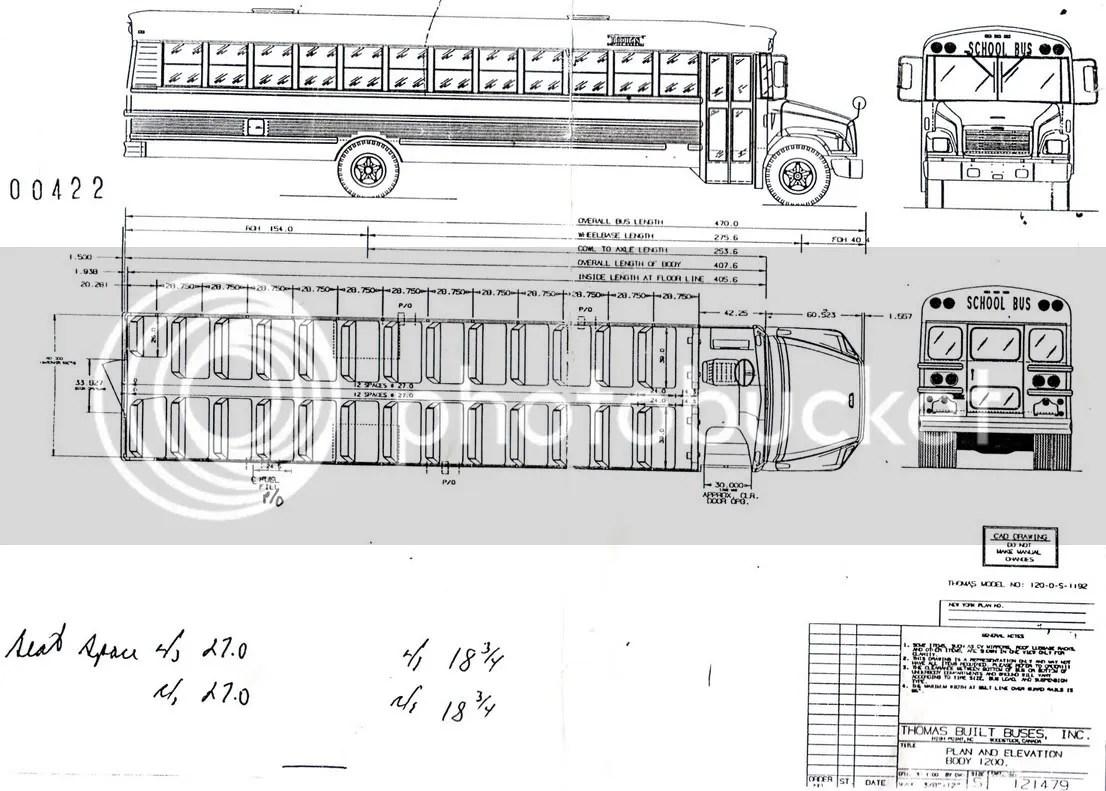hight resolution of blue bird transit bus engine diagram wiring diagram post blue bird transit bus engine diagram