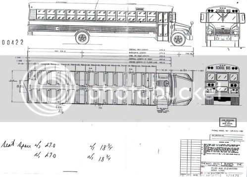 small resolution of blue bird transit bus engine diagram wiring diagram post blue bird transit bus engine diagram