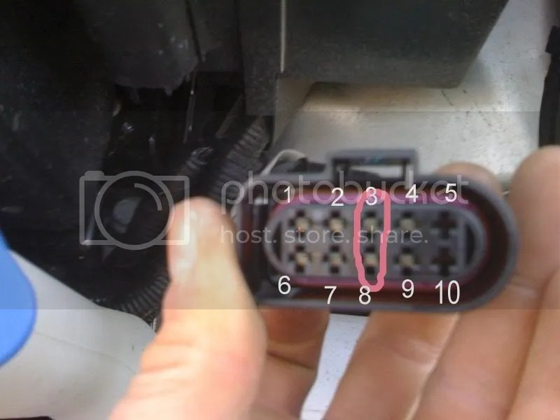 Mondeo Wiring Diagram Download Ford Headlight Switch Wiring Diagram
