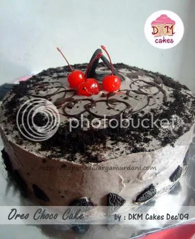 black forest, blackforest, birthday cake, kue ulang tahun, pesan kue ulang tahun, pesan blackforest, cake cokelat, chocolate cake, chocolate cake fruit topping, oreo cake
