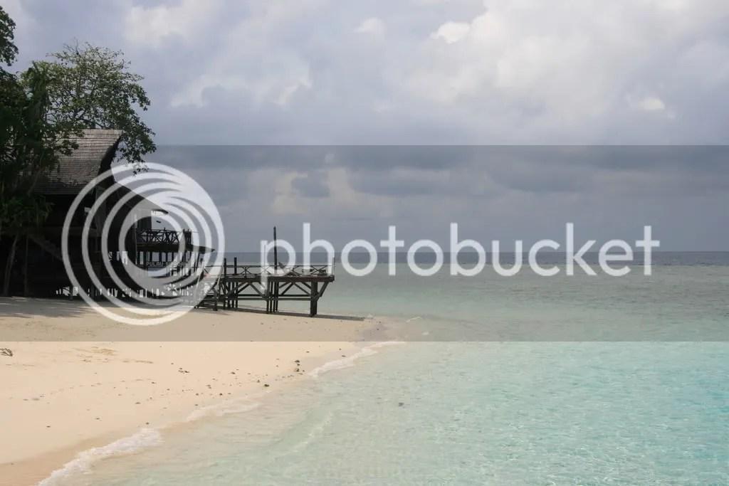 Palau Sipadan