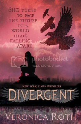 Image result for divergent veronica roth
