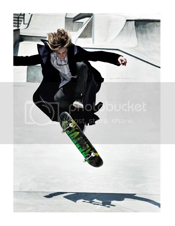 https://i0.wp.com/i7.photobucket.com/albums/y274/lulalu120/img_skater_1_113857229724.jpg
