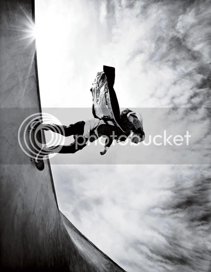 https://i0.wp.com/i7.photobucket.com/albums/y274/lulalu120/img_skater_3_113940656462.jpg