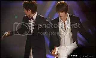 photo yunjae7.jpg