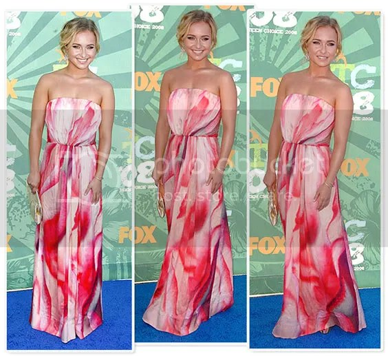 hayden-panettiere-teen-choice-08