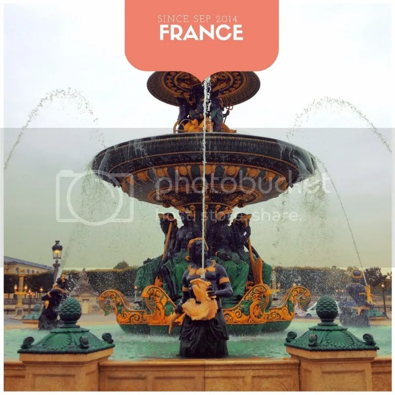 France Travel Guide & Itineraries