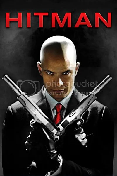 Hitman photo large_sMA8hNVH7hd1TqXwA2qhCYvijQA_zpsb34d7837_1.jpg