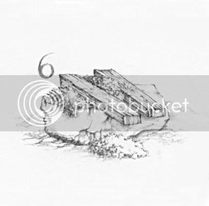 giardino roccioso 6