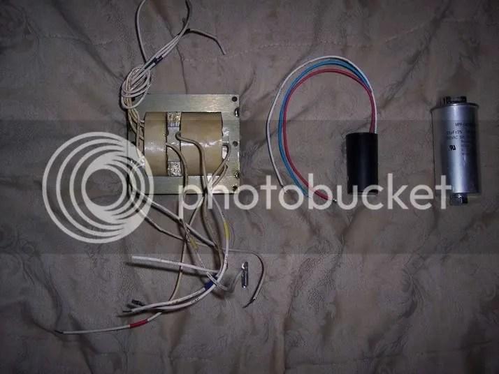Sodium Ballast Wiring Diagram On F32t8 3 Lamp Ballast Wiring Diagram
