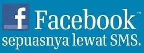 Promosi Facebook dari 3 (Three)
