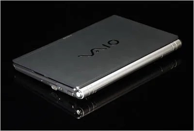 Sony VAIO Z92