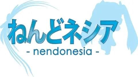 Nendonesia's new logo!
