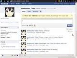 jolicloud,ubuntu,facebook