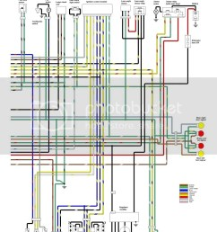 honda st1100 wiring diagram wiring diagram technic1978 honda goldwing wiring diagram wiring librarywiring diagram honda activa [ 801 x 1024 Pixel ]