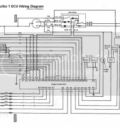 honda city turbo 1 piping chart vacuum diagram [ 1515 x 1080 Pixel ]