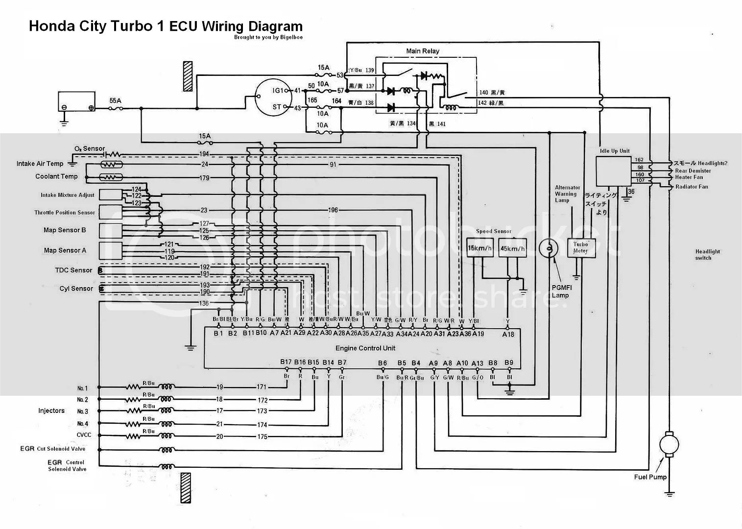 honda crv ecu wiring diagram nest room stat s2000