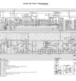 honda city type z wiring diagram electrical schematic wiring diagram wiring diagram honda city 2014 honda [ 1524 x 1080 Pixel ]