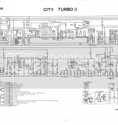 honda city type z wiring diagram wiring diagram forward wiring diagram honda city z honda city [ 2720 x 2306 Pixel ]