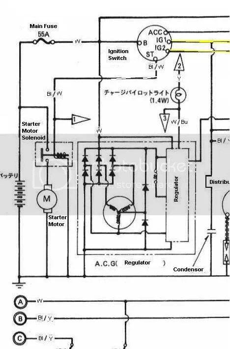 Bogaard Turbo Timer Wiring Diagram : Wonderful bogaard turbo timer wiring diagram photos