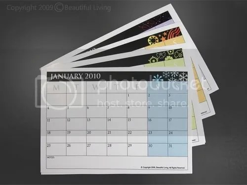 Free Calendar Downloads for Your Moleskine, Ciak, Cartesio and Rhodia Planners are available at www.journalingarts.com.