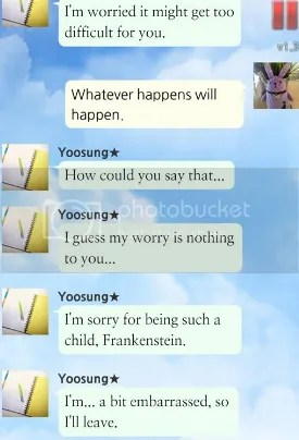 mystic messenger yoosung convo photo Screen Shot 2016-10-01 at 12.59.36 pm.png
