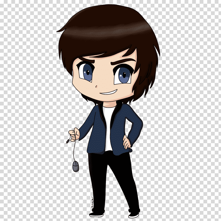Cool Anime Drawing Roblox Character Drawing Roblox Characters As Anime