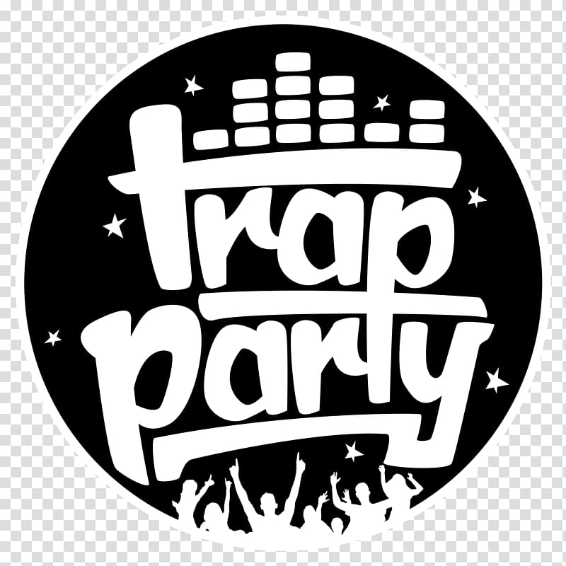 monstercat trap music logo
