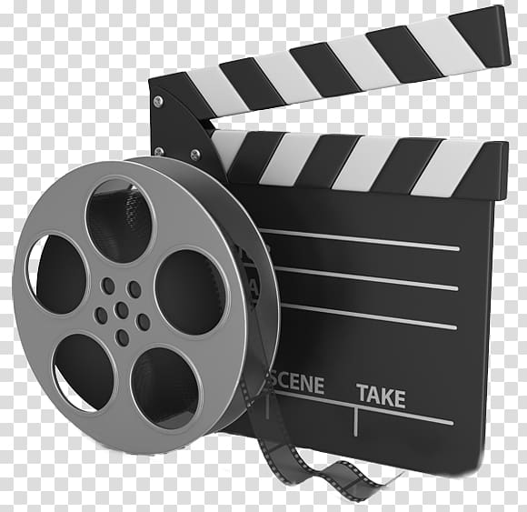 Video production Video editing Production Companies Music ...