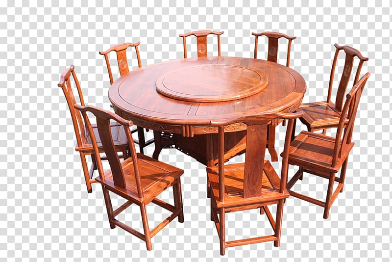 table chair dining room