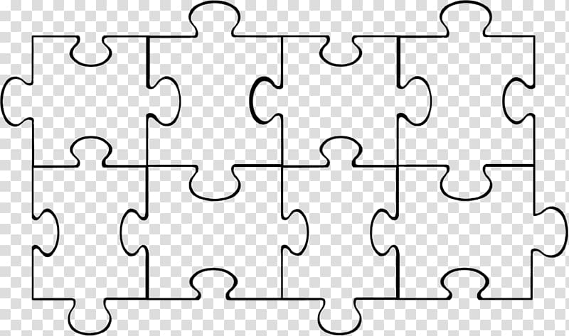 Jigsaw Puzzles 15 puzzle Template, rupture crossword clue