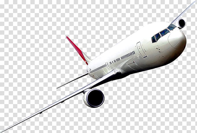 Airplane Aircraft , airplane transparent background PNG