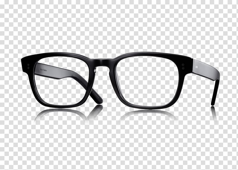 Glasses Optometry Eye care professional Ophthalmology
