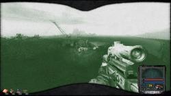S.T.A.L.K.E.R. Call of Pripyat - Мертвый город
