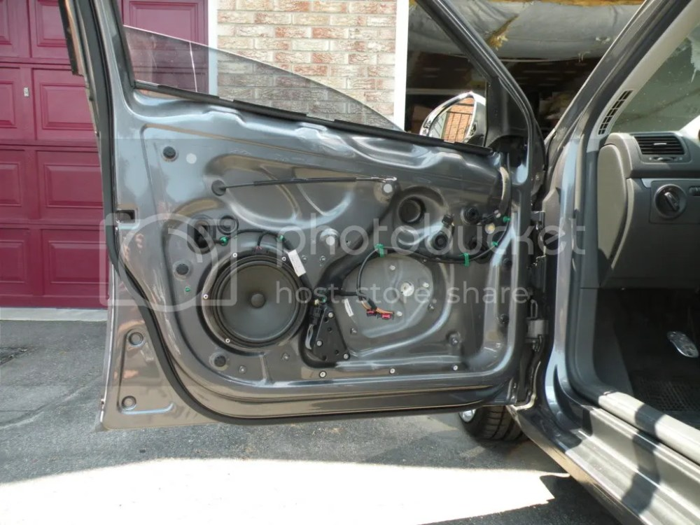 medium resolution of vwvortex com 2006 jetta driver side front window not working2010 vw new beetle door wiring harness