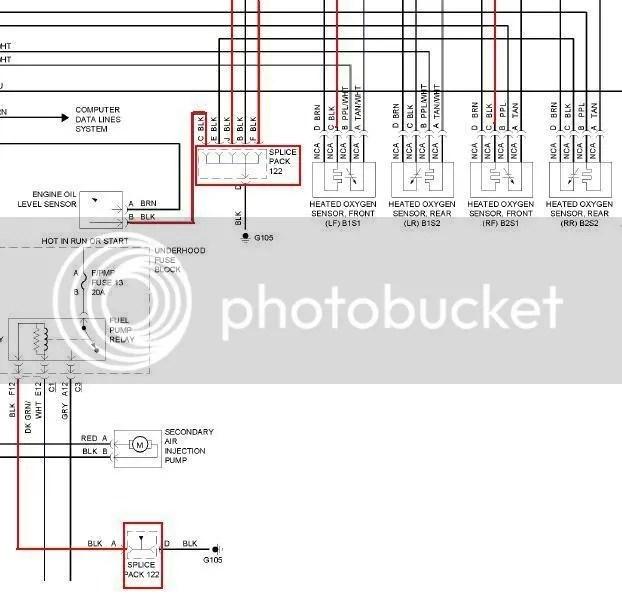 C5 Corvette Ke Parts Diagram. Corvette. Auto Wiring Diagram