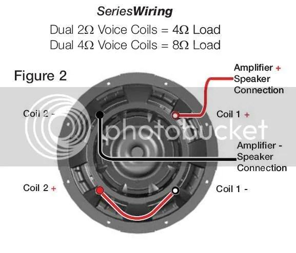 l7 wiring diagram origami bracelet kicker comp r 12 31 images series diagrams instruction at