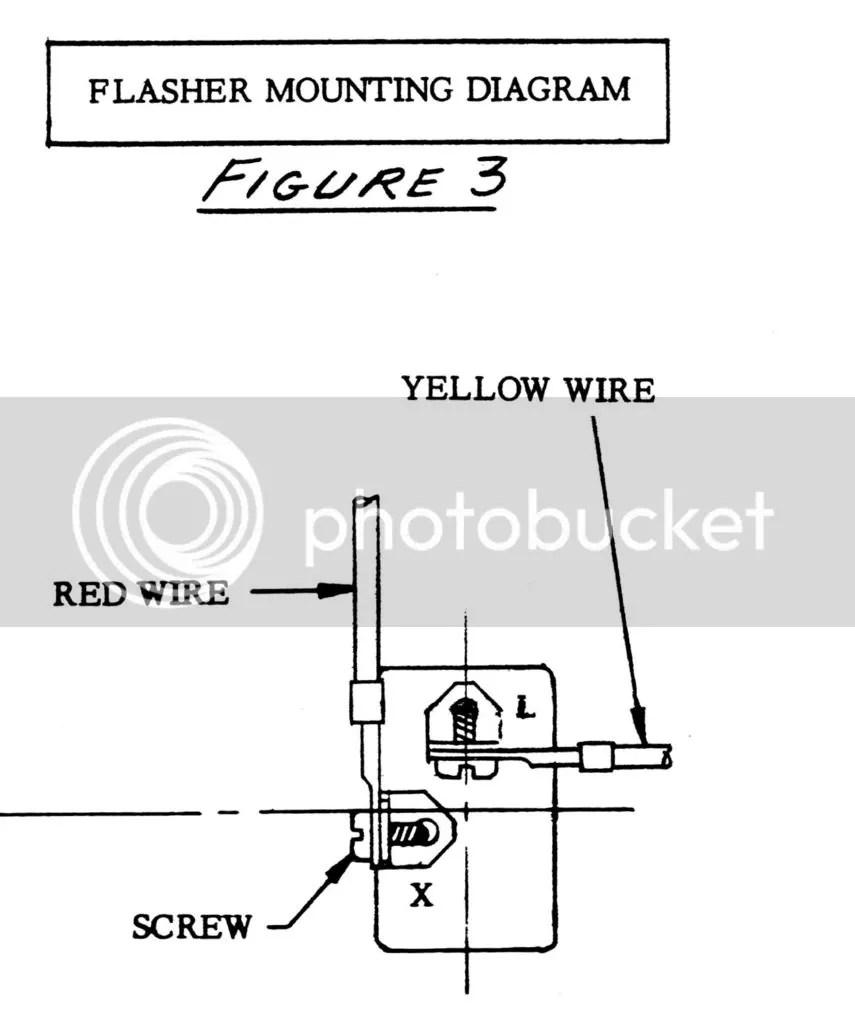 65 wiring diagram